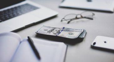 make money online   arcadia blog by arcadia brands
