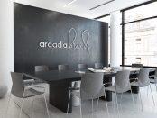 arcadia report by arcadia brands