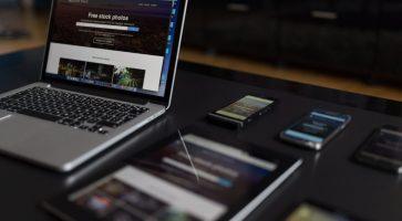 choosing web designer | arcadia brands