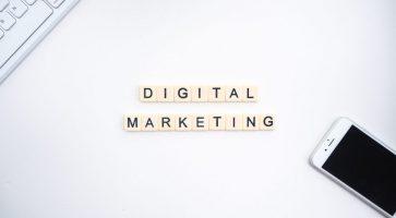 digital marketing   arcadia brands