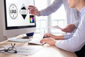professional graphic designer | arcadia report by arcadia brands