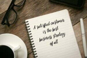 10 Things Customer Retention Experts Do To Keep Their Patrons Coming Back